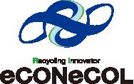 ECONECOL Inc.