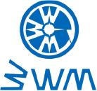株式会社 3WM