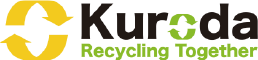 KURODA RECYCLE Co., Ltd