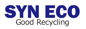 SYN ECO Inc.