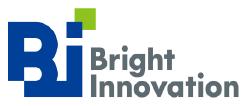 株式会社 ブライトイノベーション