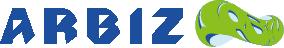 ARBIZ Corporation